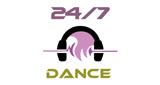 24/7 - Dance