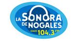 La Sonora de Nogales