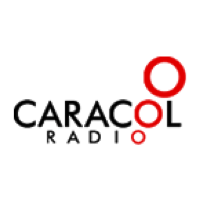 Caracol Radio (Barranquilla)