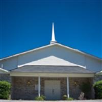 Calvary Pentecostal Radio