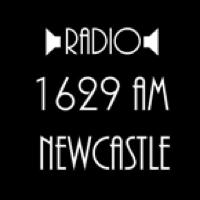 1629 AM Newcastle
