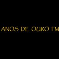 Rádio Anos de Ouro FM