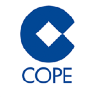 COPE Mieres