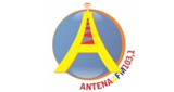 Rádio Antena A