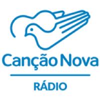 Web Radio Canção Nova