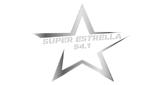 Super Estrella 94.1 FM