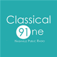 Classical 91 One