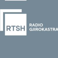 Radio Gjirokastra