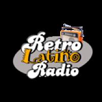 Retro Latino