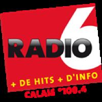 Radio 6 Calais