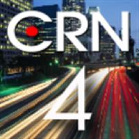 CRN Digital Talk 4