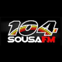 Rádio Sousa 104 FM