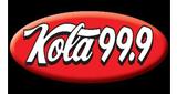 Kola 99.9FM