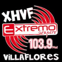 Extremo Grupero Villaflores