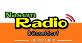 Nasem Radio Dusseldorf