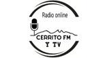 Cerrito fm