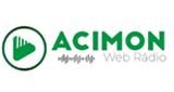 Acimon Web Rádio