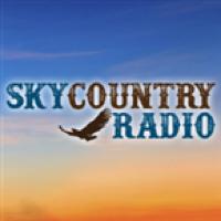 SkyCountry Radio