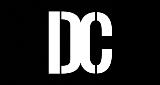 DreamCity WebRadio