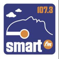 Smart FM
