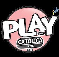 Play Católica