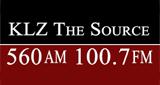 KLZ The Source