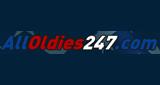 All Oldies 247