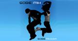South Beach Mix