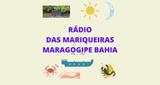 RMBA - Rádio Das Marisqueiras De Maragogipe Do Estado Da Bahia
