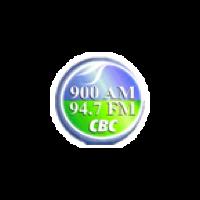 CBC Radio - 94.7FM