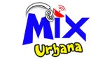 Mix Urbana