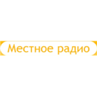 Mestnoe Radio