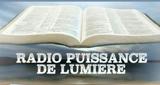 Radio Puissance de Lumiere