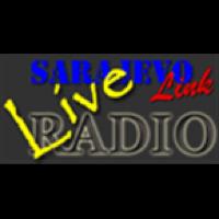 SarajevoLink Radio