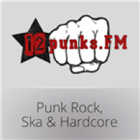 12punks.FM
