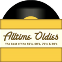 Alltime Oldies Radio Theater Channel