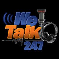 We Talk 247