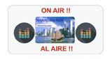 HK Latino Radio
