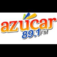 Azucar FM
