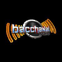 Bacchanal Radio