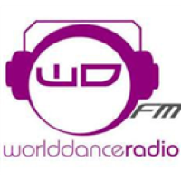 World Dance Radio