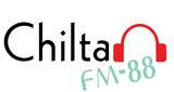 Chiltan FM 88