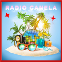 Radio Canela españa