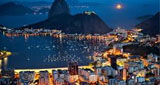 Mundial Fm Rio