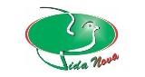 Rádio Web Vida Nova