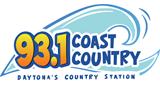 Coast Country 93.1