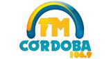 IRIB Radio Eghtesad