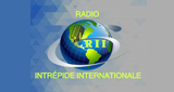 Radio Intrepide Internationale