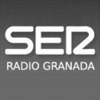Cadena SER - Granada/Motril