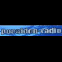 Poseidon Radio